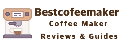 Bestcofeemaker | Coffee Maker Reviews & Guides