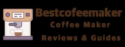 Bestcofeemaker | Coffee Maker Reviews & Guides