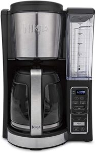 Ninja CE201 coffee maker
