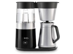 OXO Barista Brain 9-Cup Coffee Brewer