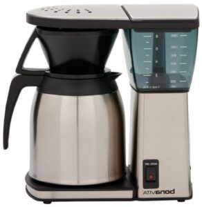 Bonavita BV1800TH Coffee Maker