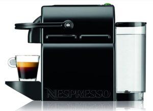 Nespresso EN80B Original Espresso Machine