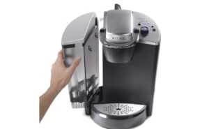 Keurig B145 OfficePRO Brewing System