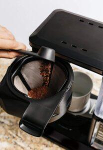 Ninja Coffee Bar System (CF091)